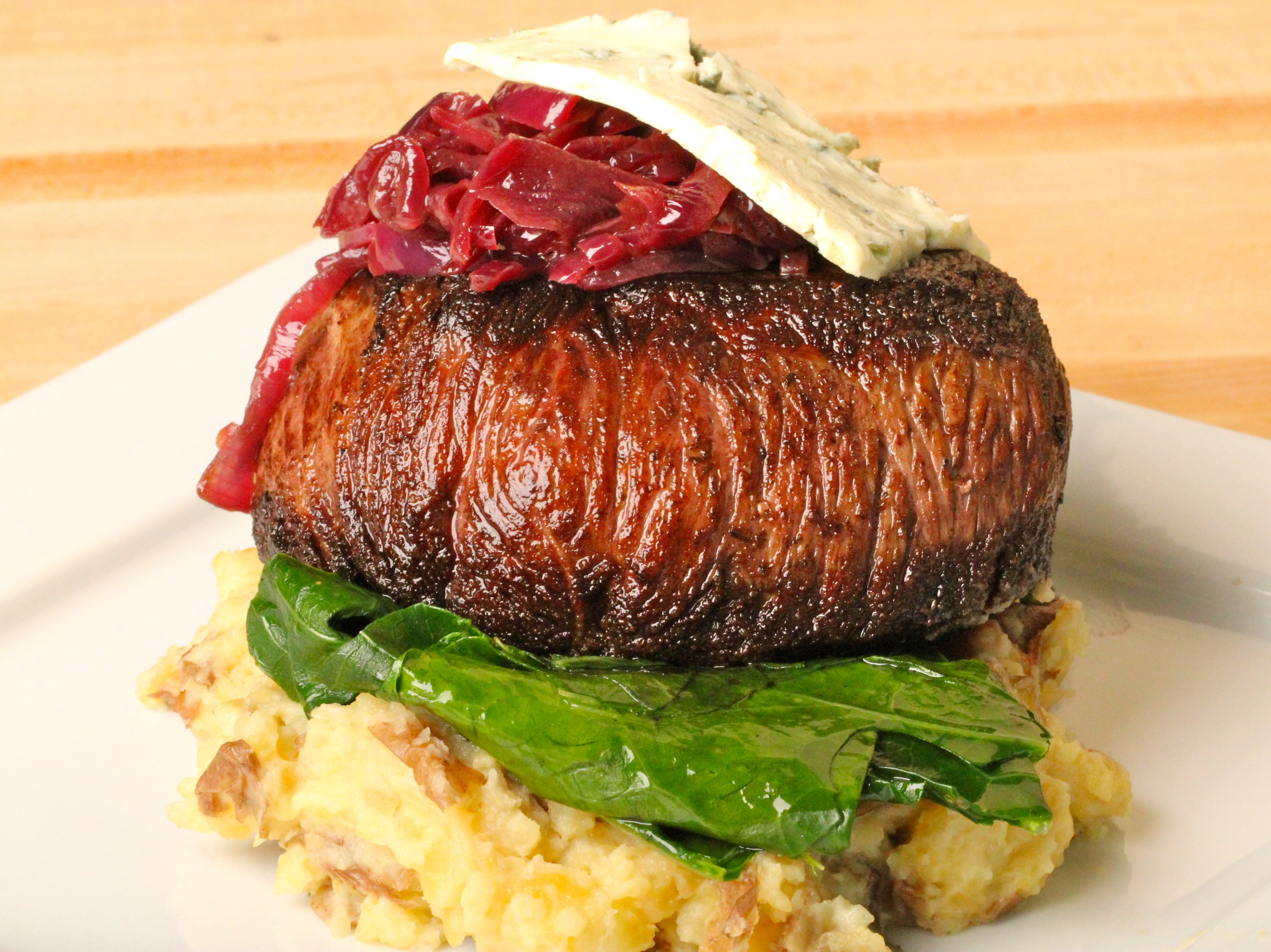 How to Cook Top Sirloin Steak pictures